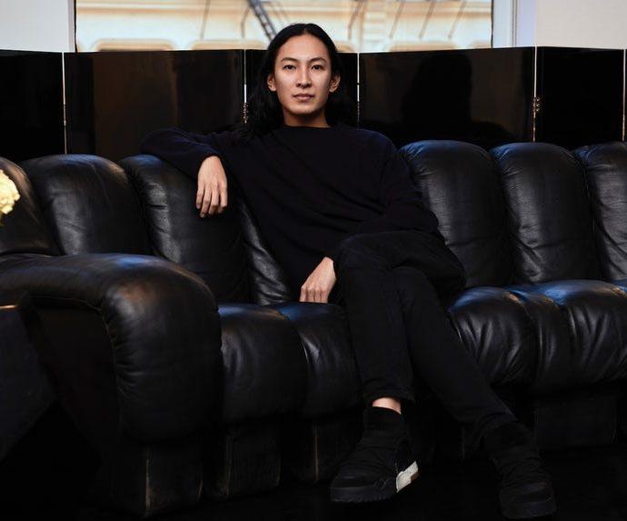 Ce que vous devez savoir sur Adidas par Alexander Wang