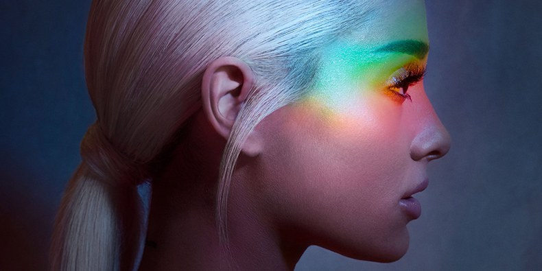 Pete Davidson confirms engagement to Ariana Grande