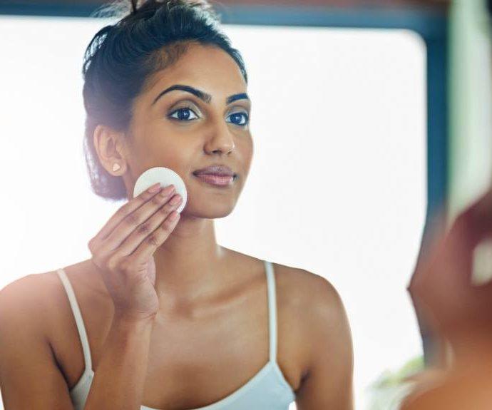 Skincare. Mythes et faits