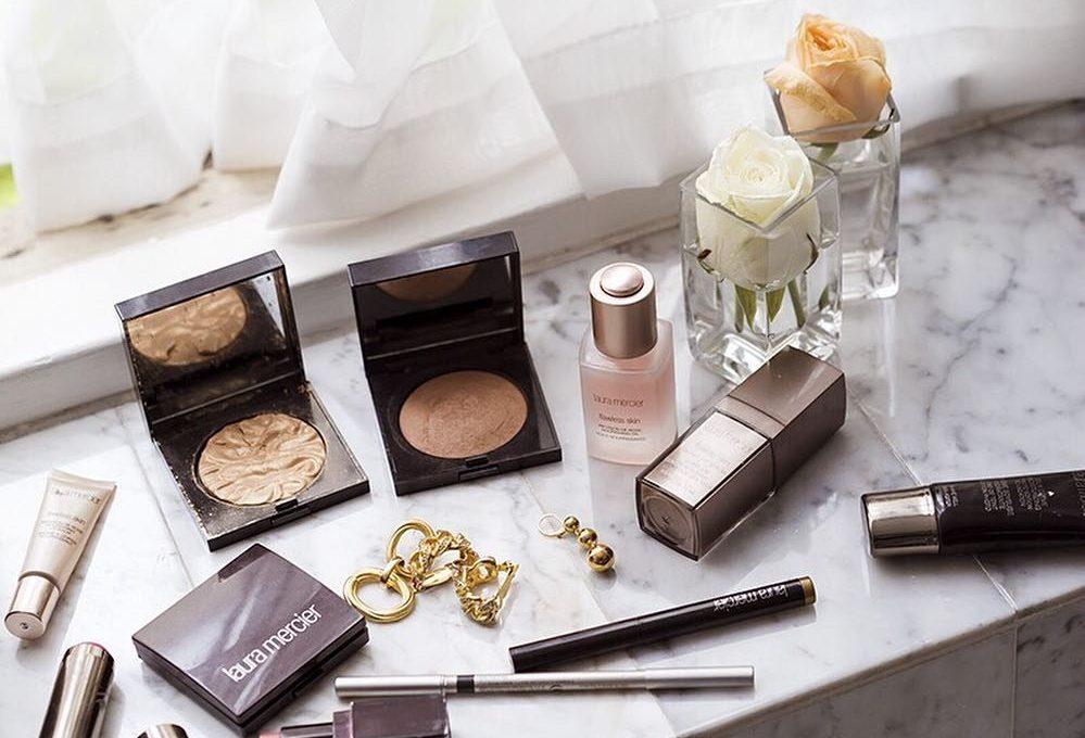 Les produits de beauté les plus Instagrameables