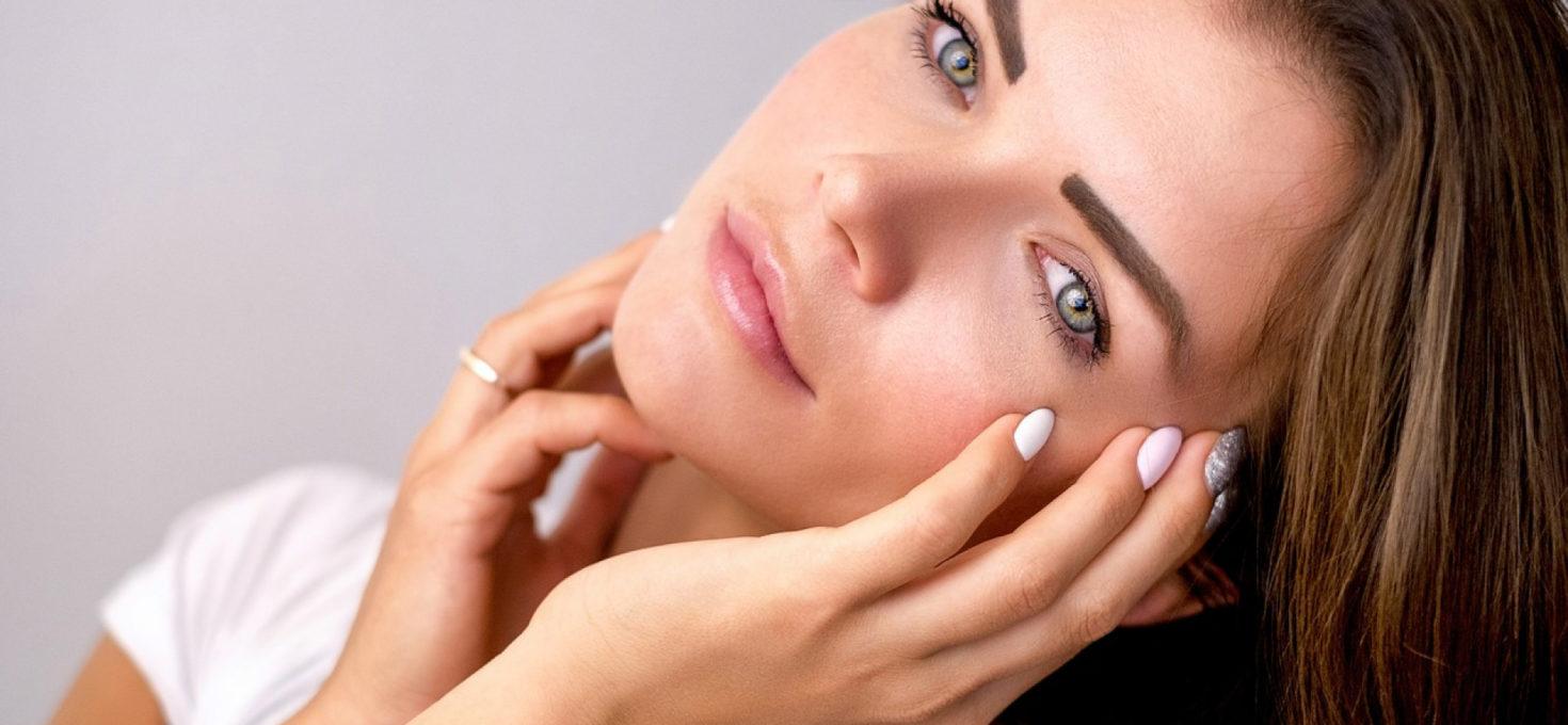 Comment prendre soin de sa peau en hiver?
